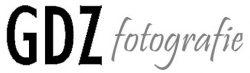GDZfotografie